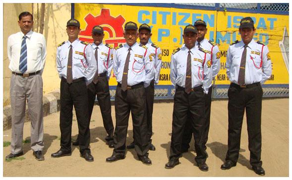 security guards training manual secura security agency rh psodelhi com Camera School Security Guards training manual for private security guards